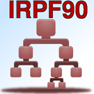 IRPF90